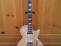natural_finished_1996_Les_Paul_standard.