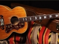 1952_Gibson_J-200._Awesome!