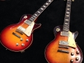 Gibson_Custom_Collector's_Choice_18_aka_Dutchburst_and_the_1960_Les_Paul_that_inspired_it