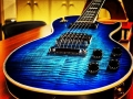 Gibson_Les_Paul_Custom_Figured_(in_Indigo_Blue)_from_the_Gibson_Custom_Shop