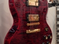 Gibson_SG_Custom_Quilt_(in_Fire_Tiger)