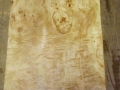 HUGE_Curly_Mapa_Burr_Veneer_450mm_x_360mm_Woodworking