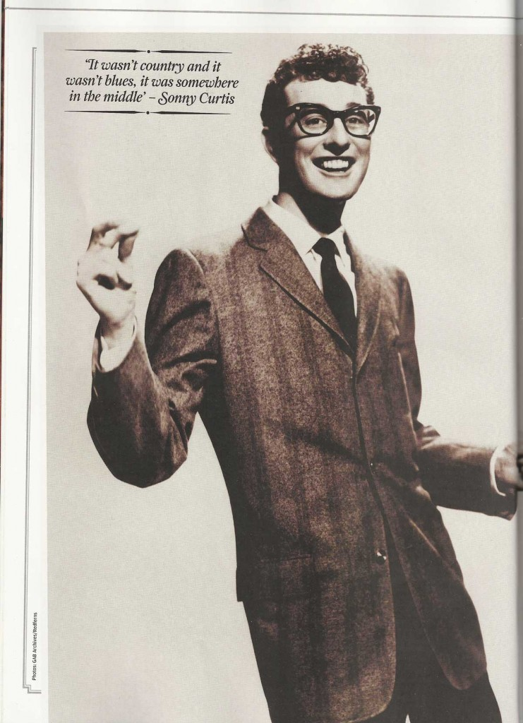 buddy-holly-01