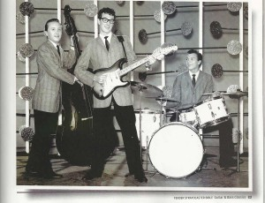 buddy-holly-11